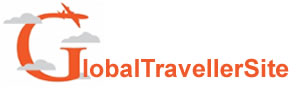 السفر والعطلات